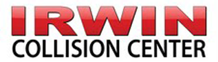 Irwin Collision Center